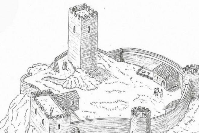 Jornades Europees del Patrimoni a GUARDIOLA DE BERGUEDÀ @ Estació de Guardiola de Berguedà