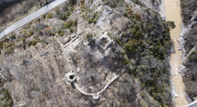 Jornades Europees del Patrimoni a GUARDIOLA DE BERGUEDÀ @ Guardiola de Berguedà
