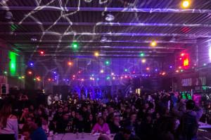 El parc de terror Horrorland anuncia que també obrirà per Nadal