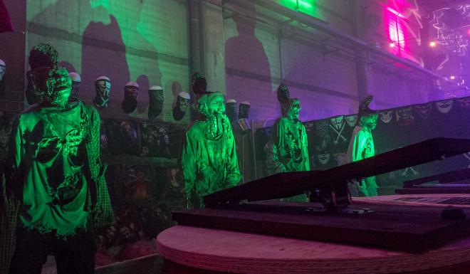 horrorland-inauguracio-2