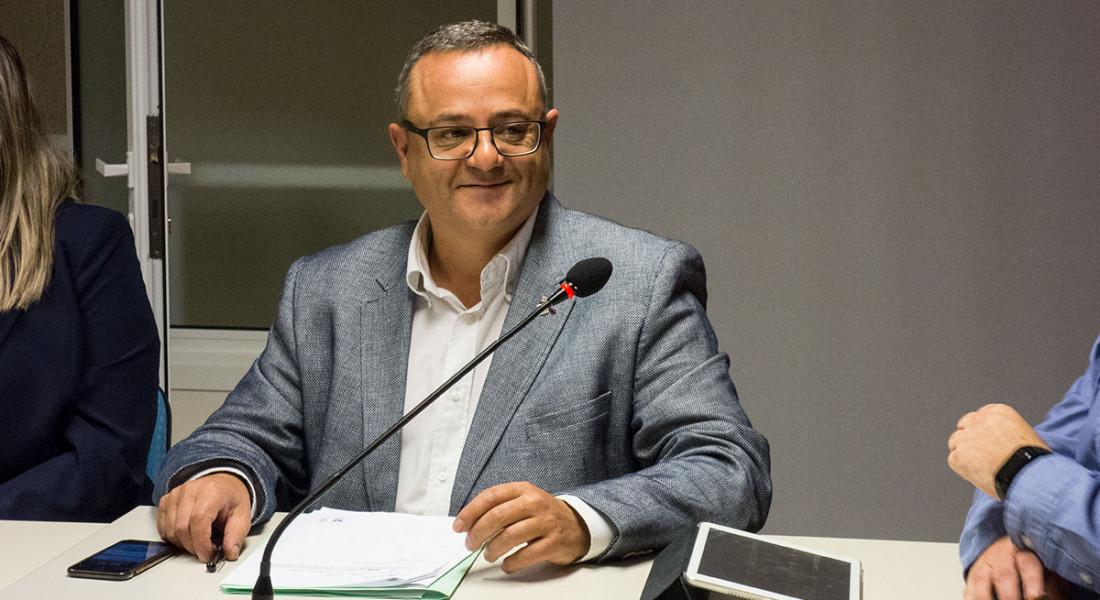 josep-lara-president-ccbergueda