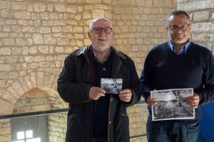 Una orquestra d'immigrants i refugiats d'arreu del món tanca el festival Convivium al Monestir de Sant Llorenç