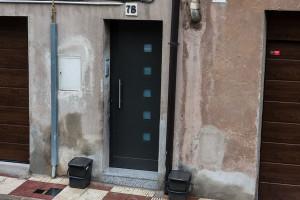 Porta a porta matinal a Berga, Avià, Cercs, Vilada i Guardiola; a Bagà, Sant Julià i la Pobla, suspès