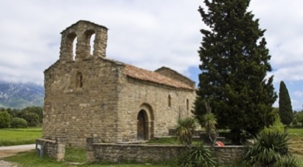 Jornades Europees del Patrimoni a AVIÀ