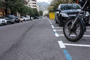 Aquests són els carrers on hi ha més accidents de Berga