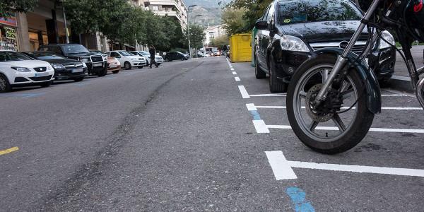 zona-blanca-passeig-pau-2