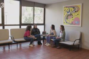 TV3 examina els millors oradors joves de Catalunya a partir de les històries del centre de refugiats de Berga