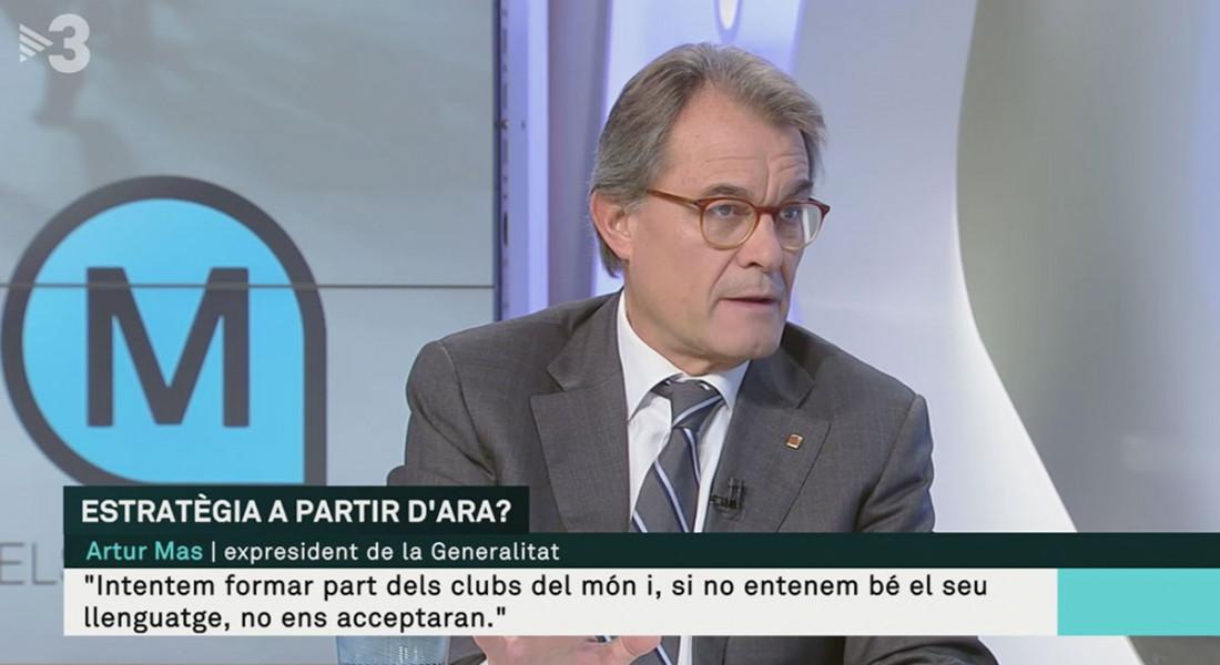 artur-mas-tv3