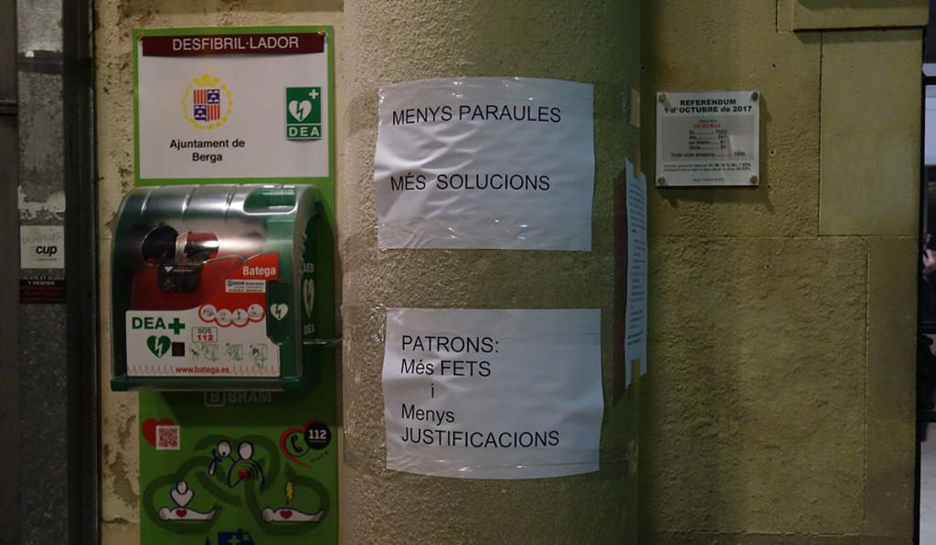 cartells-hospital-ajuntament-empresa