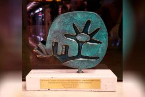 El Ministeri per a la Transacció Ecològica premia Avià i la Mancomunitat de Municipis Berguedans per a la Biomassa