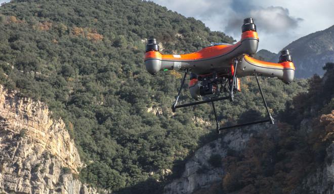 dron-impermeable-salvament-1