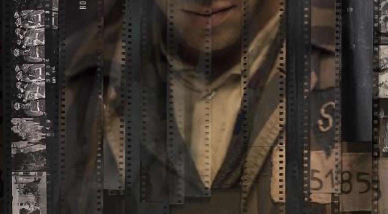 Cinema a Berga: EL FOTÓGRAFO DE MAUTHAUSEN