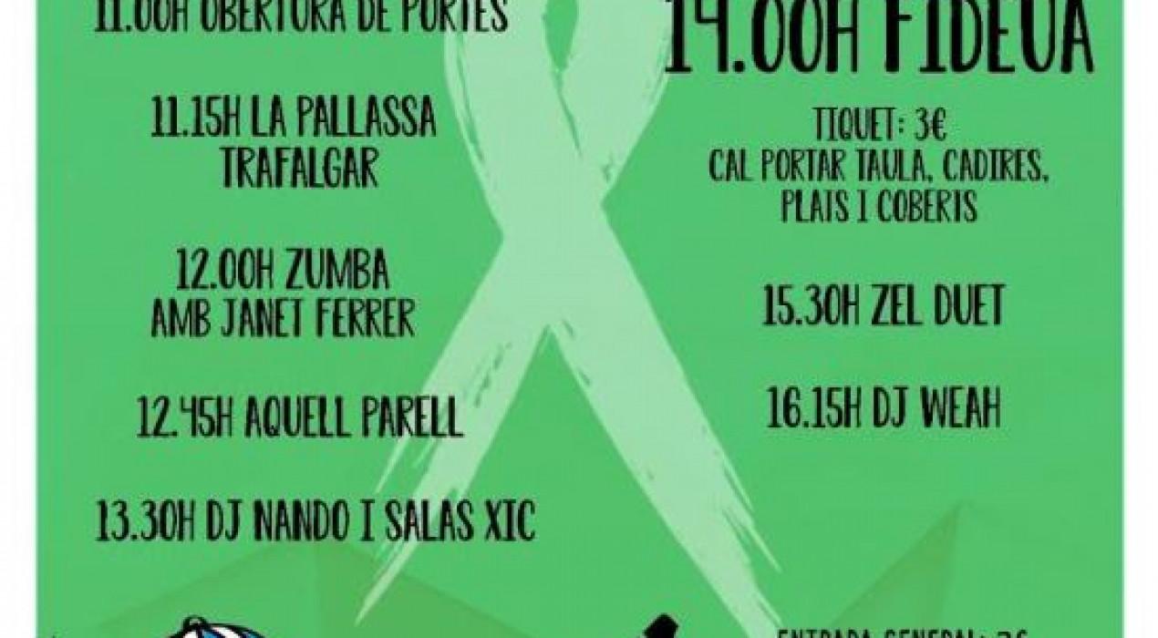 FEST-MUSIC FEDAC GIRONELLA