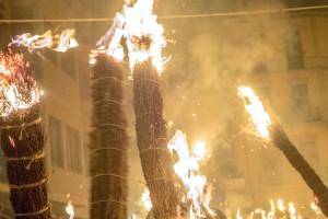 Editen un conte de la Fia-Faia que serà presentat a Sant Julià de Cerdanyola aquest desembre