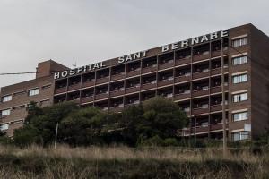 El Govern crea l'empresa pública que gestionarà l'hospital de Berga