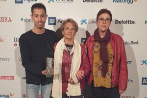 El berguedà Josep Muñoz fitxa pel restaurant DiverXO de Madrid, de tres estrelles Michelin