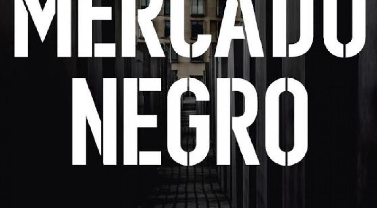Presentació del nou videoclip de MERCADO NEGRO