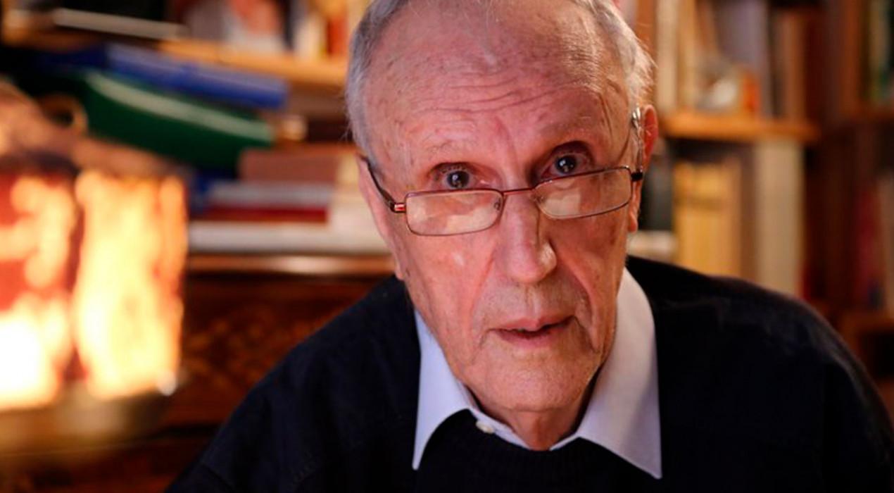 Berga rep aquest dissabte el fons bibliogràfic i documental de Josep Maria Ballarín