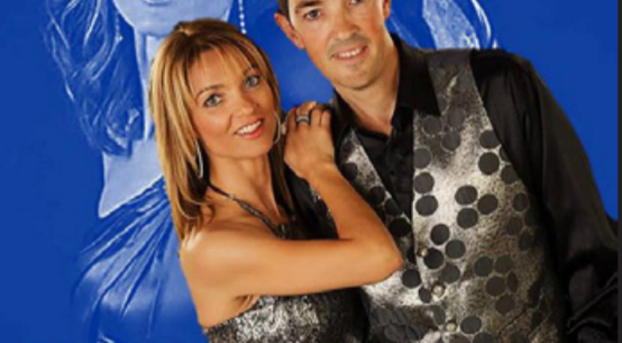 Ball a La Pobla de Lillet: Solistes Duet