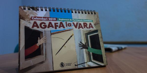 calendari-agafa-la-vara