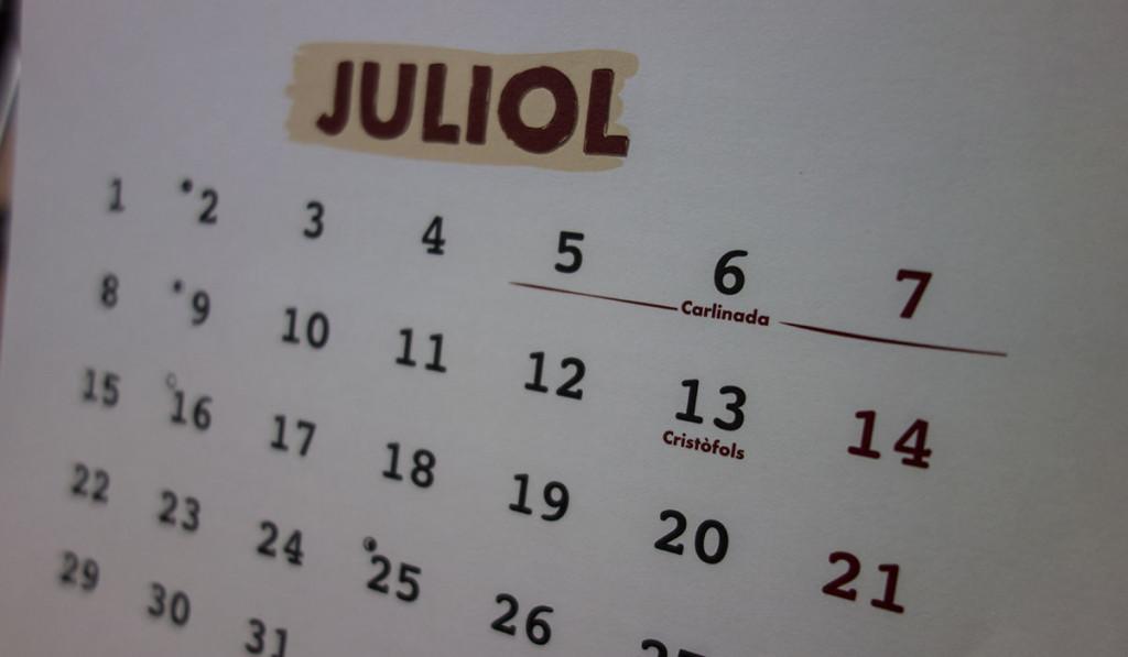 calendari-berga-participacio