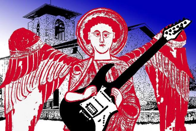 CONCERT Alt Músic Berguedà al Monestir @ Monestir de Sant Llorenç (GUARDIOLA DE BERGUEDÀ)