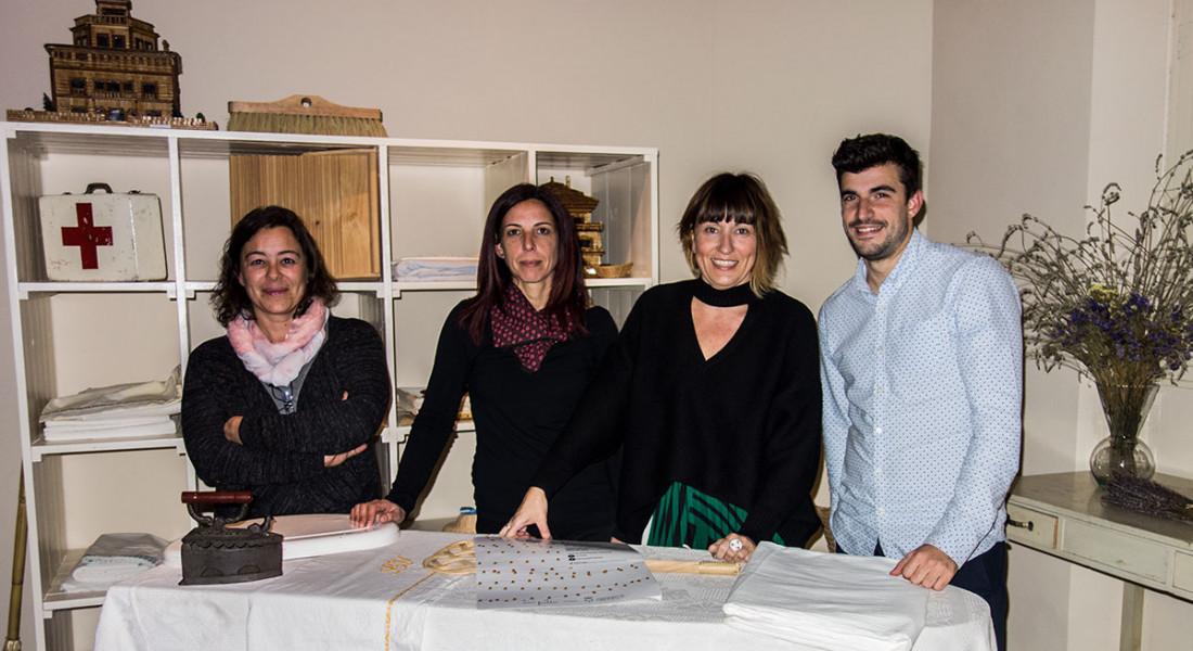 la-fireta-2018-presentacio-torre-amo