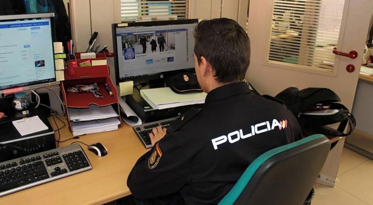 La Policia Nacional tornarà a fer renovacions de DNI a Berga sempre que es recullin 60 sol·licituds
