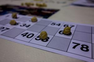 La Quina Berguedana rifarà un viatge valorat en 1.500 euros i destinarà un bingo a Sense Por