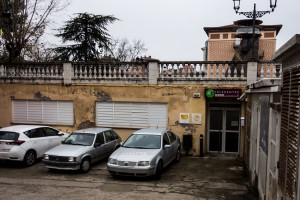 L'Ajuntament de Berga comença a utilitzar el telecentre com a espai per a formacions