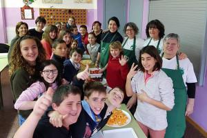 El Berguedà es bolca un any més amb la Marató de TV3 amb una vuitantena d'activitats benèfiques