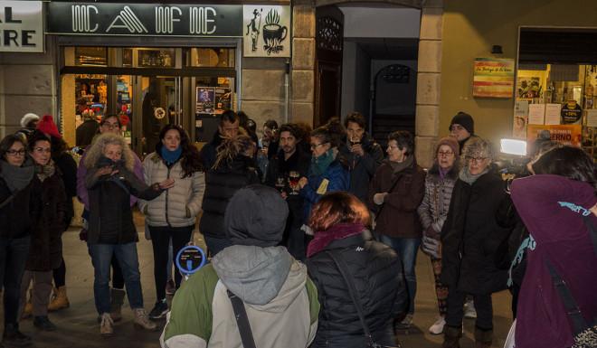 berga-concentracio-dones-andaluses