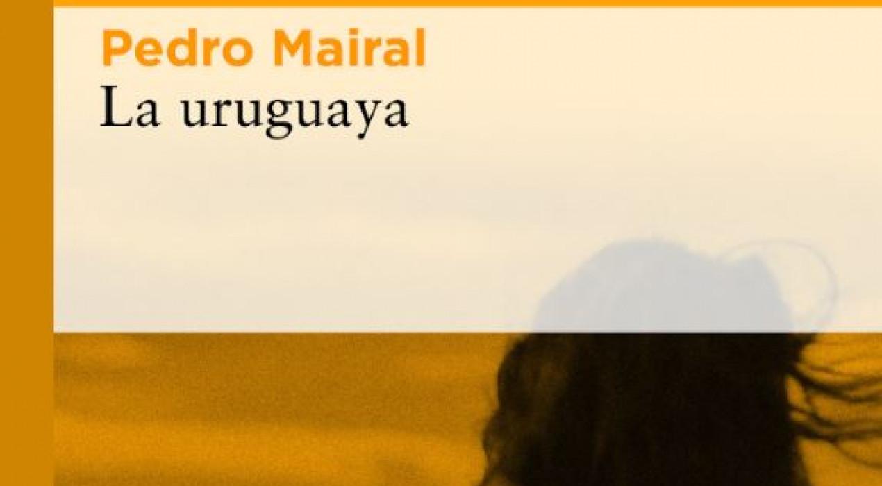 Club de lectura: La Uruguaya