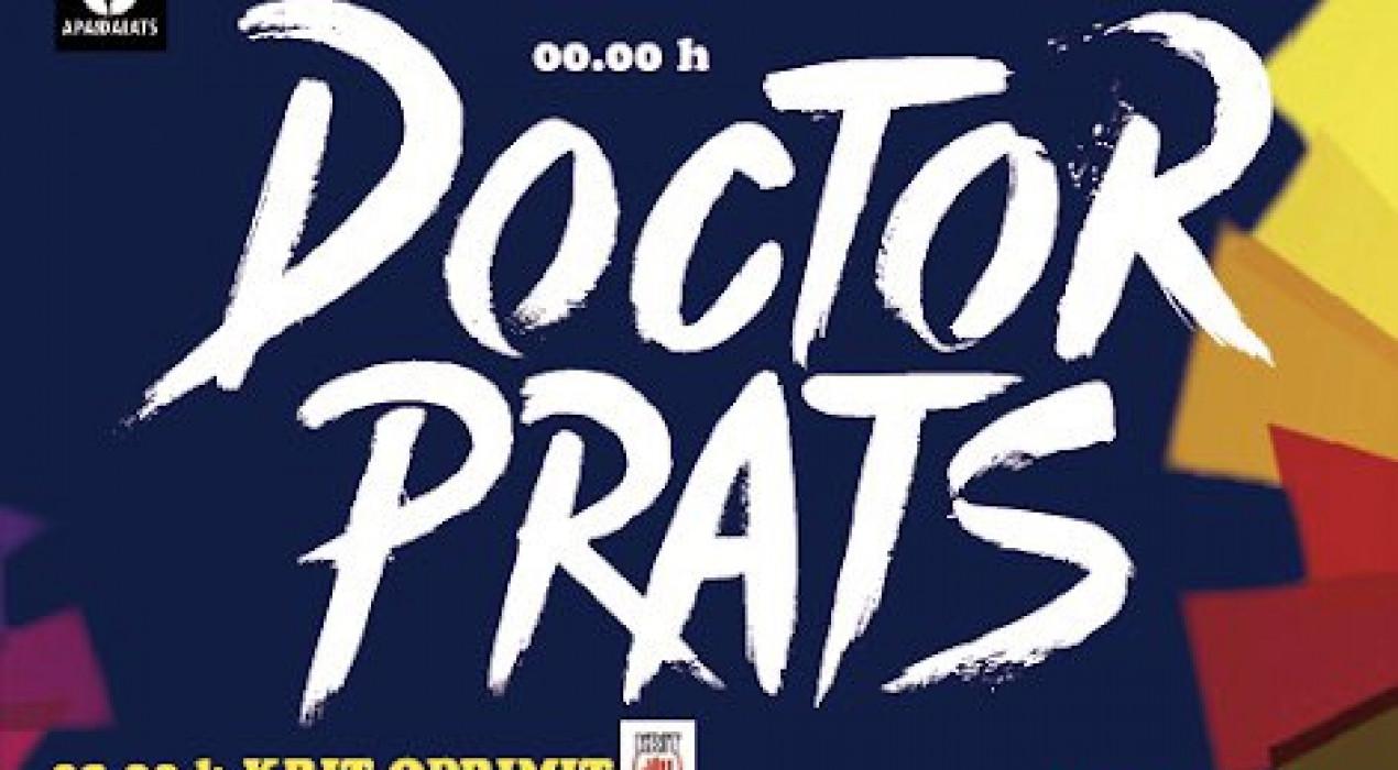 Doctor Prats