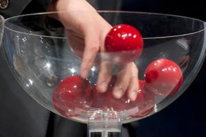Entre Rivals i l'Aquí Berguedà retransmetran en directe el sorteig de grups del torneig casteller de futbol 2019