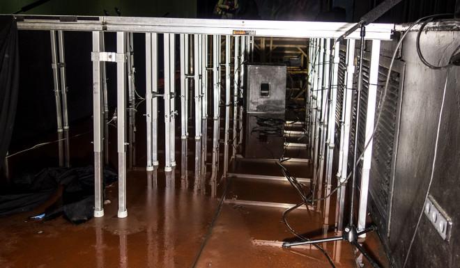 teatre-berga-inundat-1