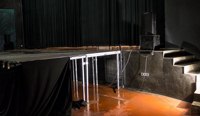 teatre-berga-inundat