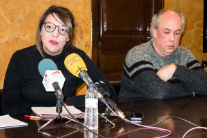 L'Ajuntament de Berga es personarà contra l'exprofessor de l'Escola de Música, que hauria abusat de dues alumnes