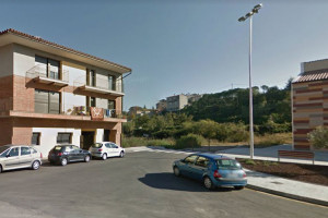 Presó provisional i sense fiança per a l'autor de l'agressió sexual a una jove de Gironella
