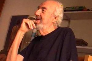Mor als 89 anys el pintor de Puig-reig Àngel Badia i Camps