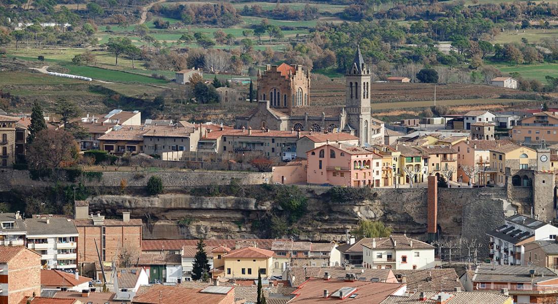 gironella-recurs-poble