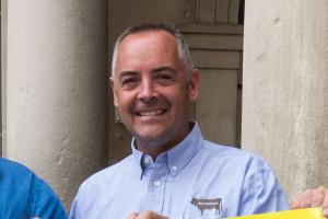L'alcalde d'Olvan, Martí Orriols, descarta optar a la reelecció