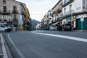 Puig-reig aprova una línia d'ajuts per a comerciants, empresaris i autònoms que justifiquin una reducció d'ingressos