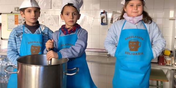 xocolatada-solidaria-alfred-mata