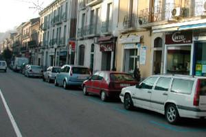 63.523 euros de la Bonoloto, cap a Gironella: un comprador encerta cinc números i el complementari