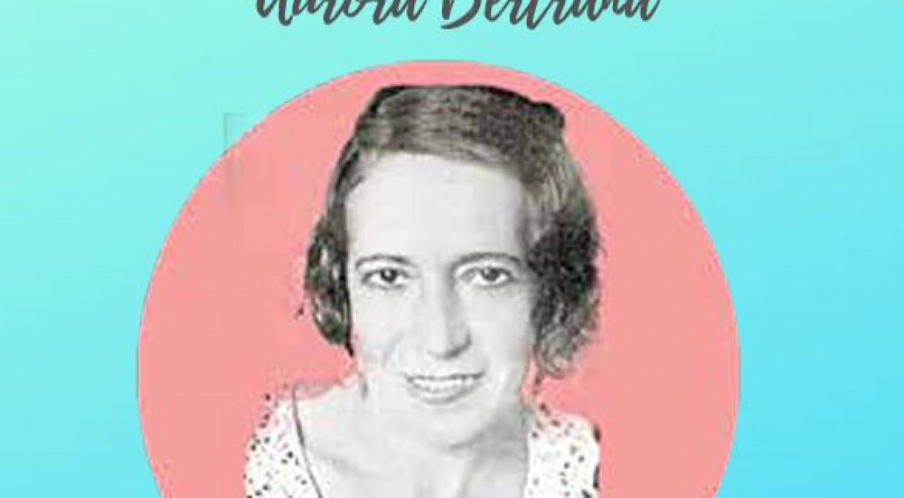 Entrega premis VII concurs literari Aurora Bertrana