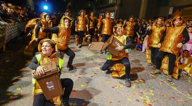 bigotis-carnaval-2019