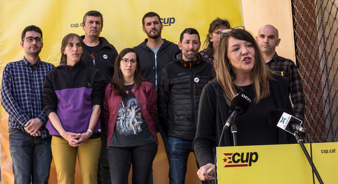 cup-berga-2019-venturos