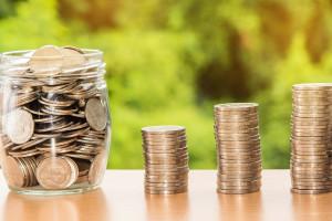 Els préstecs en línia són una bona opció per obtenir diners ràpidament