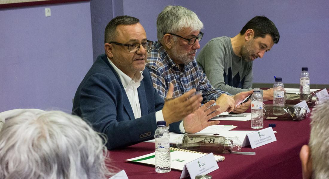 josep-lara-consell-alcaldes-pobla